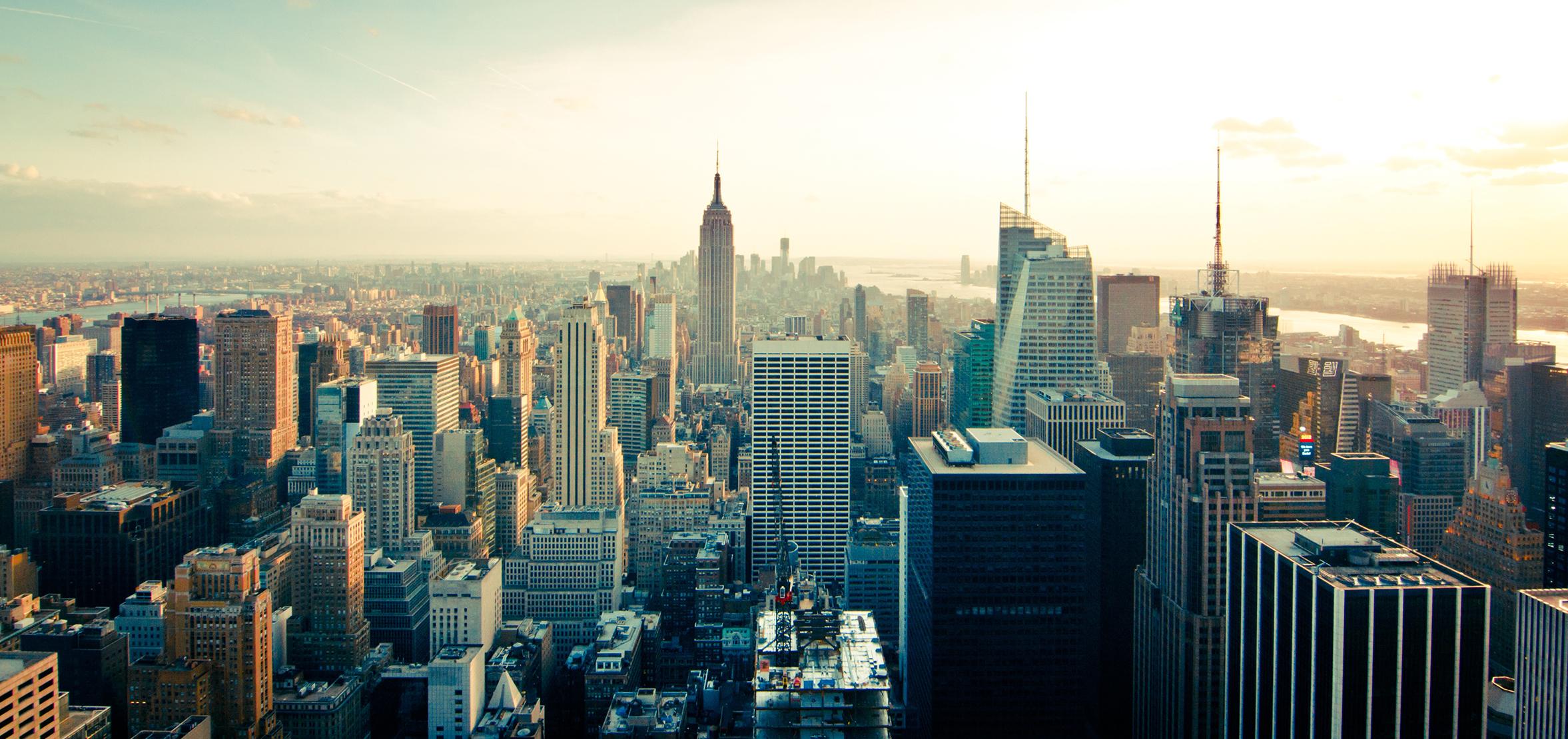 NYC_Header
