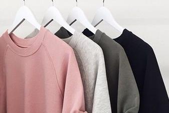 Minimalist Fashion Goals